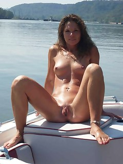 Pussy Beach Pictures