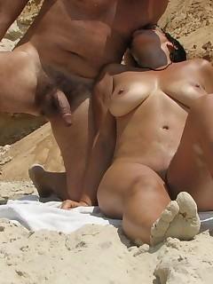 Sex Beach Pictures